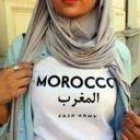 maroccainse030