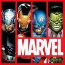 Marvel Fanfics