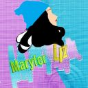 MaryferLiz ↑