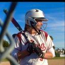 Softball_is_mylife