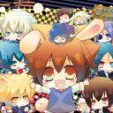 mega_rabbit