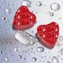 meilleure_love