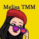 M . S  T M M