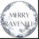 Merry Ravenell