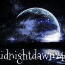 midnightdawn2468