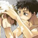 Milcht Shiro