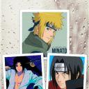 minato_sasuke_and_me
