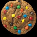 mintchocochipcookie