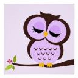 miss_owl
