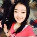 Felice Annelie Chan