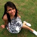 Mocha Marasigan