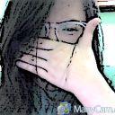 momentschoi