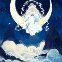 moon2323