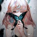moonflower_hana