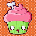 morbidcupcake