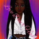 mstowns
