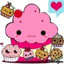 muffinspower