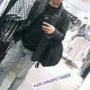 muhammed5_