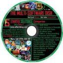 multisoftwares