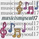 musicismysoul17