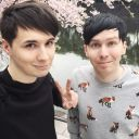 myamazingphanfictionisnotonfire