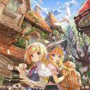 Japan loves anime