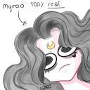 Myroo