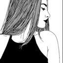 mystery_girl9402