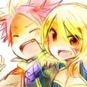 nalufairytail4ever