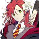 nana_dragneel
