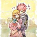 natsu_loves_lucy