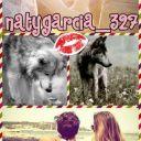 natygarcia_327