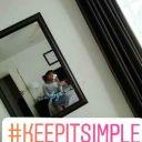 Cuppipop