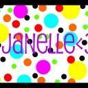 Janelle Good