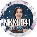 <3 Nikki <3
