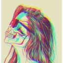 -lele-