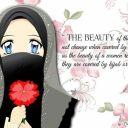 niqabi578