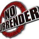 no_surrender