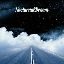 nocturnaldream