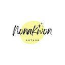 nonakwon