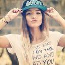 NourGrier_UnicornPoo