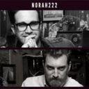norah222