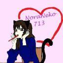 noraneko713