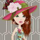 Lady Noraz
