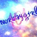 norwaygirl101