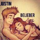 Justin Bieber y Tú