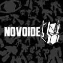 novoide