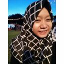 nurul_faikah