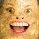 nutbean