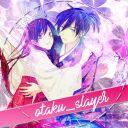 otaku_slayer